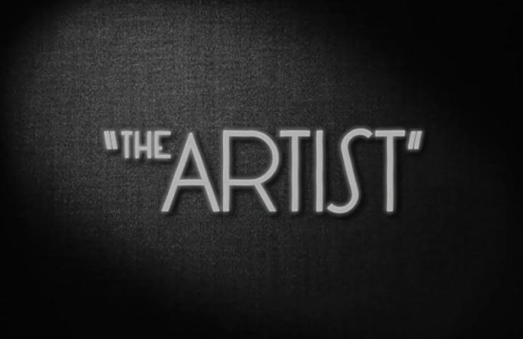 Hepimiz Sanatçıyız…