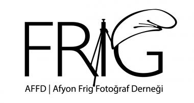 AFFD III.Frig Kupası Konu ve Seçicileri