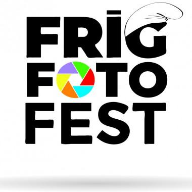 Frig Fotofest 2018 Almanak