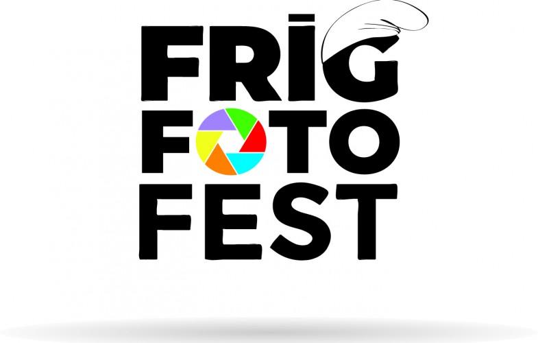 I.Frig Fotofest