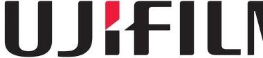 """Fujifilm ile """"Ürün Fotoğrafçılığı"""" ve """"Stüdyo Fotoğrafçılığı / Işık Kullanım Teknikleri"""""""