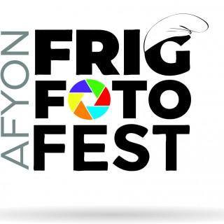 II.Frig Fotofest 22-23 Haziran 2019'da
