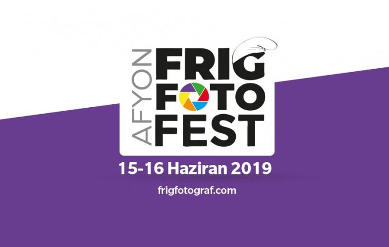 II.Frig Fotofest Yine Dopdolu